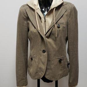 Espirit jacket
